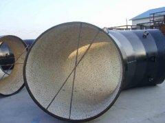 煤粉管道耐磨弯头报价